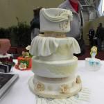 Cake_show_03