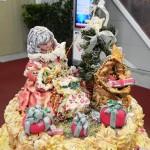 Cake_show_05