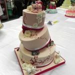 Cake_show_06