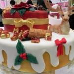 Cake_show_07