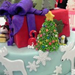 Cake_show_08