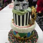Cake_show_09
