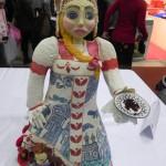 Cake_show_10