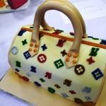 Cake_show_11