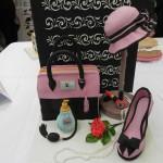 Cake_show_12