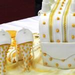Cake_show_13