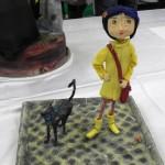 Cake_show_16