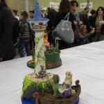 Cake_show_17