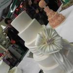 Cake_show_20