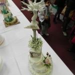 Cake_show_22