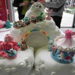 Cake_show_26
