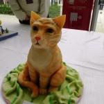 Cake_show_27