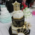 Cake_show_30
