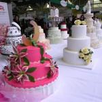 Cake_show_31