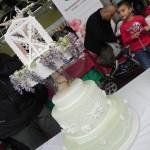 Cake_show_32