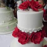 Cake_show_33