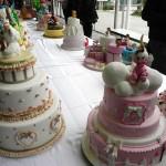 Cake_show_34