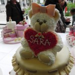 Cake_show_35