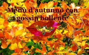 Autunno_gossip
