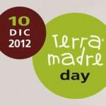 Gli eventi italiani del Terra Madre Day