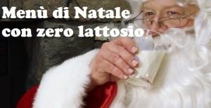 Zero_Latte_Babbo_Natale