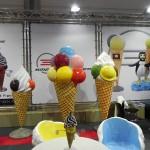 Gusti insoliti al Sigep 2013 di Rimini