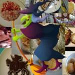 Le ricette del 2012