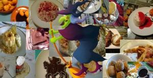 Tutte le ricette