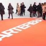 Artefiera 2013 e la gastronomia contemporanea