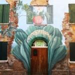 Menuetto finalista del contest della Regione Emilia Romagna