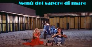 Sapore_di_mare