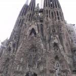 10 piatti tipici di Barcellona