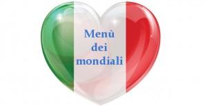 menu_dei_mondiali