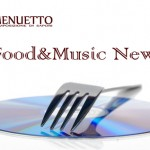 Food&Music News