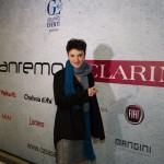 #Sanremo2015: in Casa Sanremo-Lancome una lounge dedicata al cibo