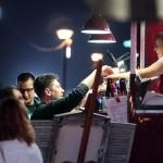 Streeat FoodTruck Festival a zonzo per l'Italia