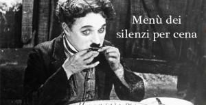 menu_silenzi