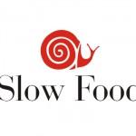 Slow Food lancia la sfida di Terra Madre Giovani
