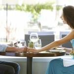 5 consigli per scegliere il tavolo al ristorante. Siete sicuri di saperlo fare davvero?