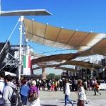 Expo Milano 2015: viaggio alla scoperta dei vicini di casa