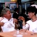 A cena nel film: 10 celebri ristoranti visti al cinema