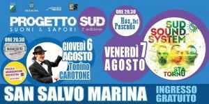 Progetto-Sud-San-Salvo-Marina-2015