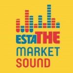 Musica live nell'estate milanese: arriva market sound