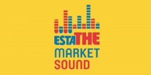 market-sound