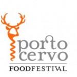 Porto Cervo Wine & Food: degustazioni e musica nel cuore della Costa Smeralda