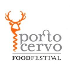 porto_cervo_food_festival