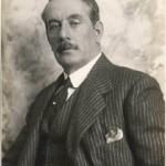 Giacomo Puccini e i piatti del convento