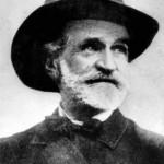 Giuseppe Verdi e la spalla cotta
