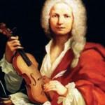 Antonio Vivaldi e il riso ad ogni stagione