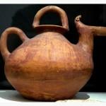 Terracotta: il ritorno della tradizione